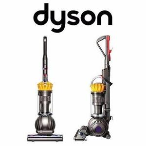 USED* DYSON DC66 ANIMAL VACUUM   CLEANER - UPRIGHT - HOME APPLIANCE FLOOR CARE 95732442