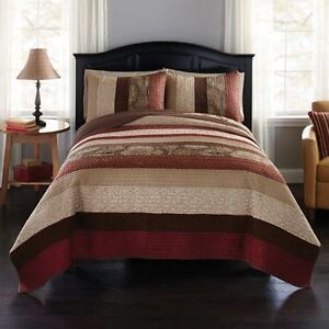 Brand new king size quilt for sale at 50% off