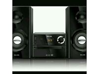 philips micro music system mcm2150
