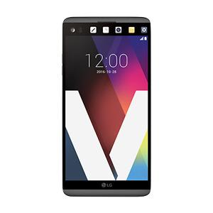 New LG v20 UNLOCKED 750 obo