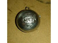 10oz boat lead weights for sale