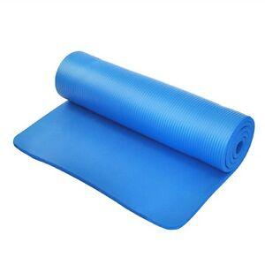 Atop Mat-Ideal for Pilates & Floor Exercises YGMPA17610B