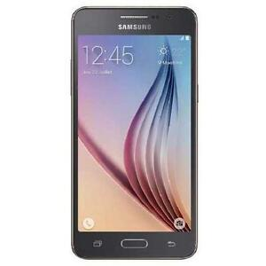 SAMSUNG GALAXY GRAND PRIME 8GB UNLOCKED SMARTPHN