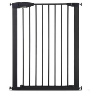 Brica by Munchkin Extra Tall Baby Gate 29.5 - 51.6 Inches