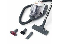 VAX C88 W2 P, 2000 Watts 280 air watts Lightweight H12 HEPA Pets
