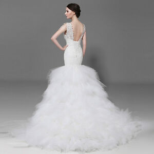 Brand New Sample Dresses Sale $250 (High Quality Lmt time offer) London Ontario image 1