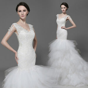 Brand New Sample Dresses Sale $250 (High Quality Lmt time offer) London Ontario image 5