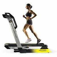OFFICIAL BOSTON MARATHON TREADMILL ON SALE AND IN STOCK!!!