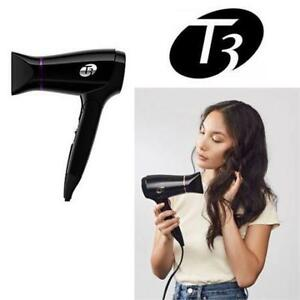 NEW T3 COMPACT FOLDING HAIR DRYER 76850 219649271 SALON STYLING