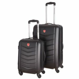 Brand new Luggage Set for 100$
