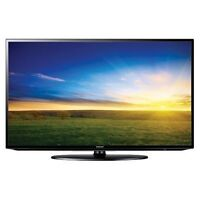 Stunning 4 ½ NDG – ONE MONTH FREE or 55'' TV FREE*!!