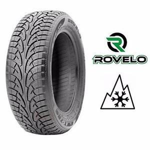 NEW ROVELO RWT-768 WINTER TIRE P155/80R13 WINTER TIRE 79T AUTOMOTIVE VEHICLE CAR TRUCK SUV  83971526