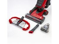 BRAND NEW Vax Performance Floors & All Upright Vacuum Cleaner/Hoover