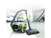 Vax air vacuum/ Hoover