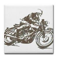 Motorcycle Repairs & Service    20+ Years Experience