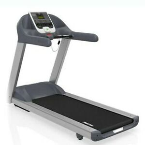 Treadmill deals toronto