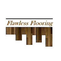 $0.99 sq.ft Laminate Install $1.99 sq.ft Hardwood Install!!