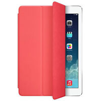 iPad Air Smart Cover and ipad mini smart
