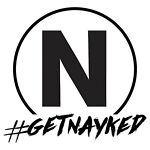 Nayked Apparel
