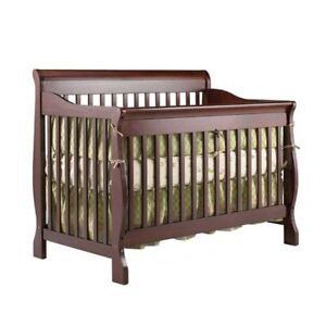 Baby Crib for sell good condition little used