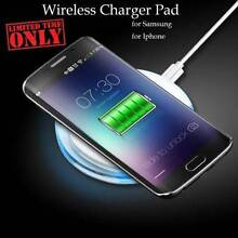 Qi Wireless Charger Fairfield Fairfield Area Preview