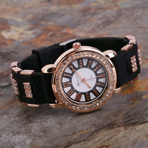 Brand new ladies watch