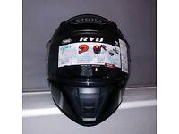 Shoei RYD Helmet S