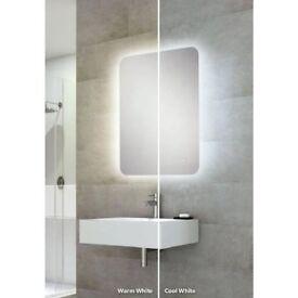 HIB Ambience 60 LED Ambient Mirror – 79200000