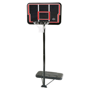 Looking to buy a basketball net