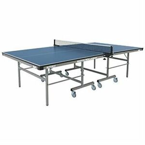 Butterfly Table Tennis new in carton