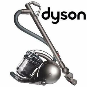 NEW* DYSON VACUUM Dyson DC78 TH Cinetic Canister Vacuum Cleaner HOME APPLIANCE FLOOR CLEANER 98211703