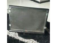 20 inch yuraku computer monitor