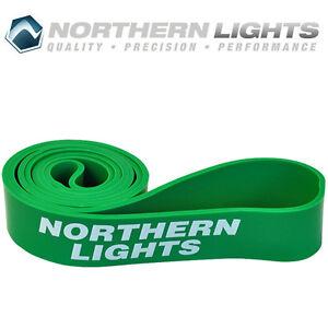 "Northern Lights Strength Band, 1.75"" SALE!!! SASBAN1.7"