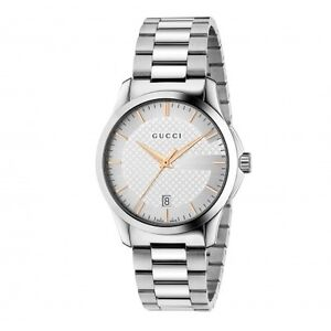 watch mens new