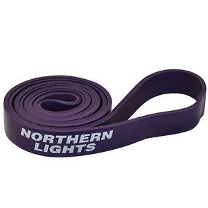 "Northern Lights Strength Band, 1.125"" SASBAN1.1"