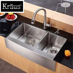 Kitchen Sink Toronto Kijiji
