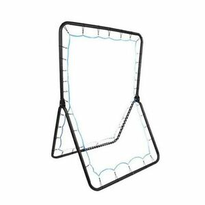 Rebound Pitching Net