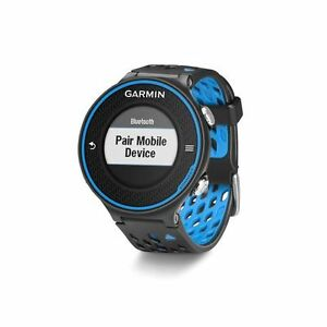 Garmin Forerunner 620 London Ontario image 4