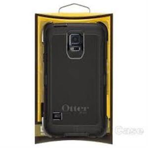 OTTERBOX SAMSUNG GALAXY S5 & S5 NEO DEFENDER CASE