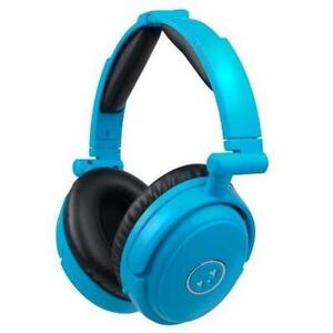 Able Planet Able Planet Musicians Choice Foldable Active Noise Canceling