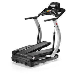 NEW 2016 BOWFLEX TREADCLIMBERS!