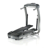 Bowflex Treadclimbers In Stock!!