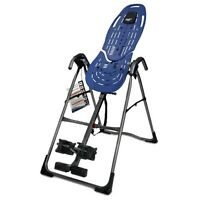 TEETER EP 560 Ltd Inversion Table SALE!!! IVTEEP560