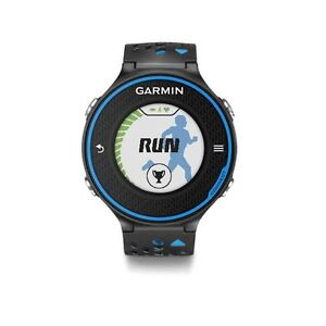 Garmin Forerunner 620 London Ontario image 7