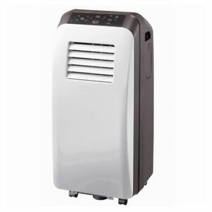 DEHUMIDIFIER AND AIR CONDITIONER