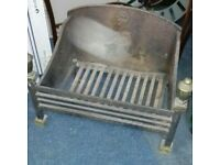 For sale Fire Basket