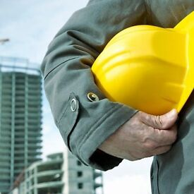 CSCS Green Card - Level 1 Course - 99.9% PASS RATE - BOOK NOW!!