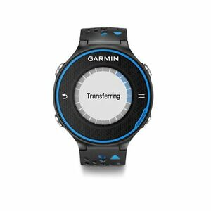 Garmin Forerunner 620 London Ontario image 8