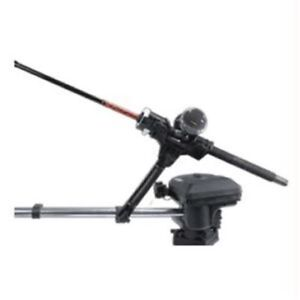 Scotty Downrigger Rod Holder with Boom Extension