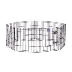 LOOKING: Play pen for small dog!
